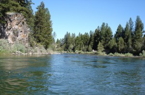 Read more about the Blackfoot River
